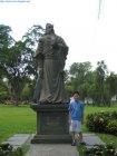 thumb_Guan_Yu_Statue.JPG