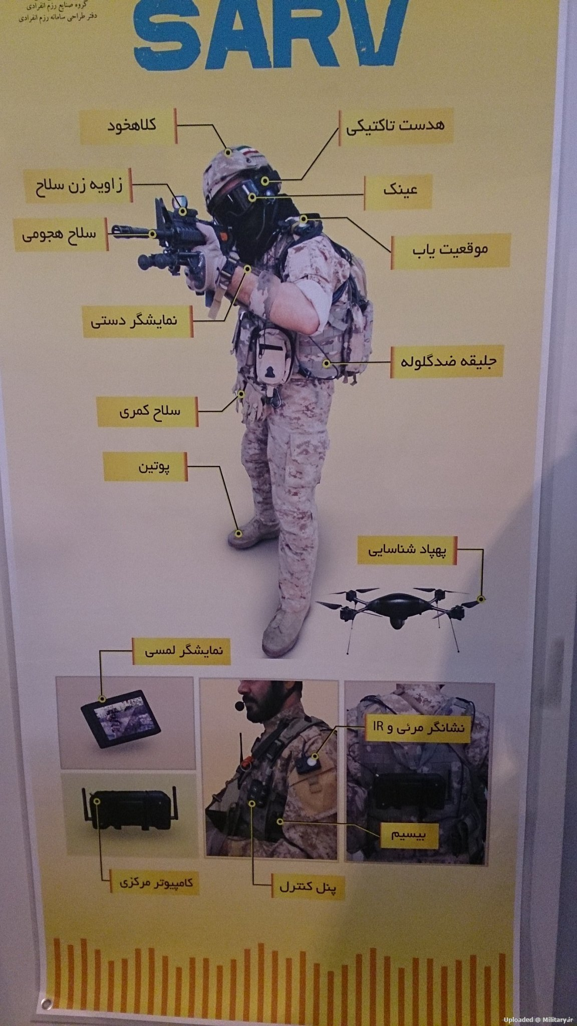 http://gallery.military.ir/albums/userpics/10104/DSC_1150.JPG