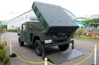 1024px-JGSDF_Type96_Multi-Purpose_Missile_System_20120520-06.JPG