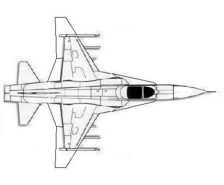 F-5_nemaye_bala.JPG
