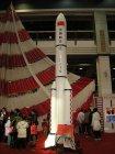 thumb_576px-CZ-5_launch_vehicle_model.JP