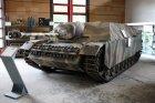 thumb_1280px-Panzermuseum_Munster_2010_0