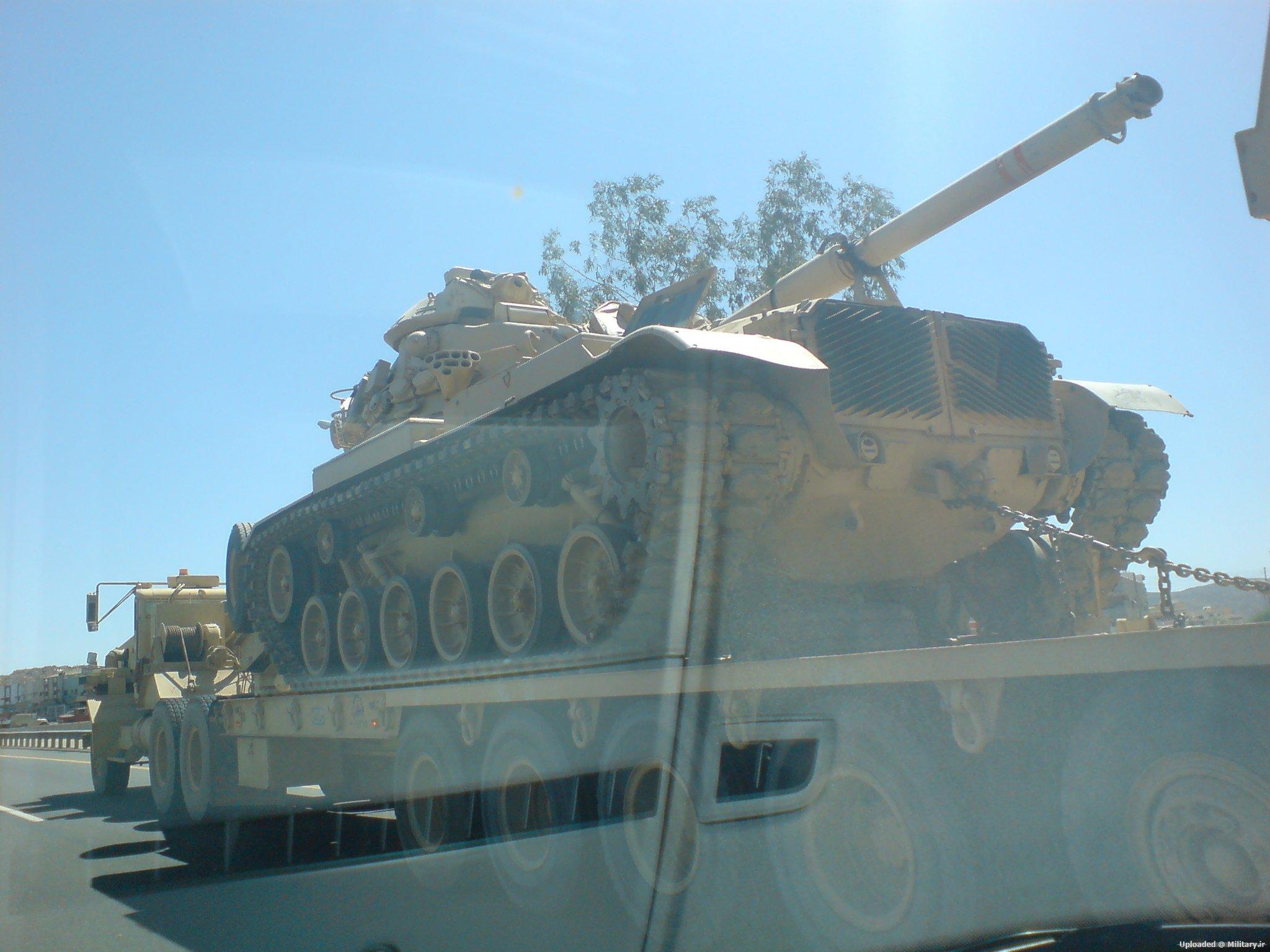RSLF_Tank.JPG