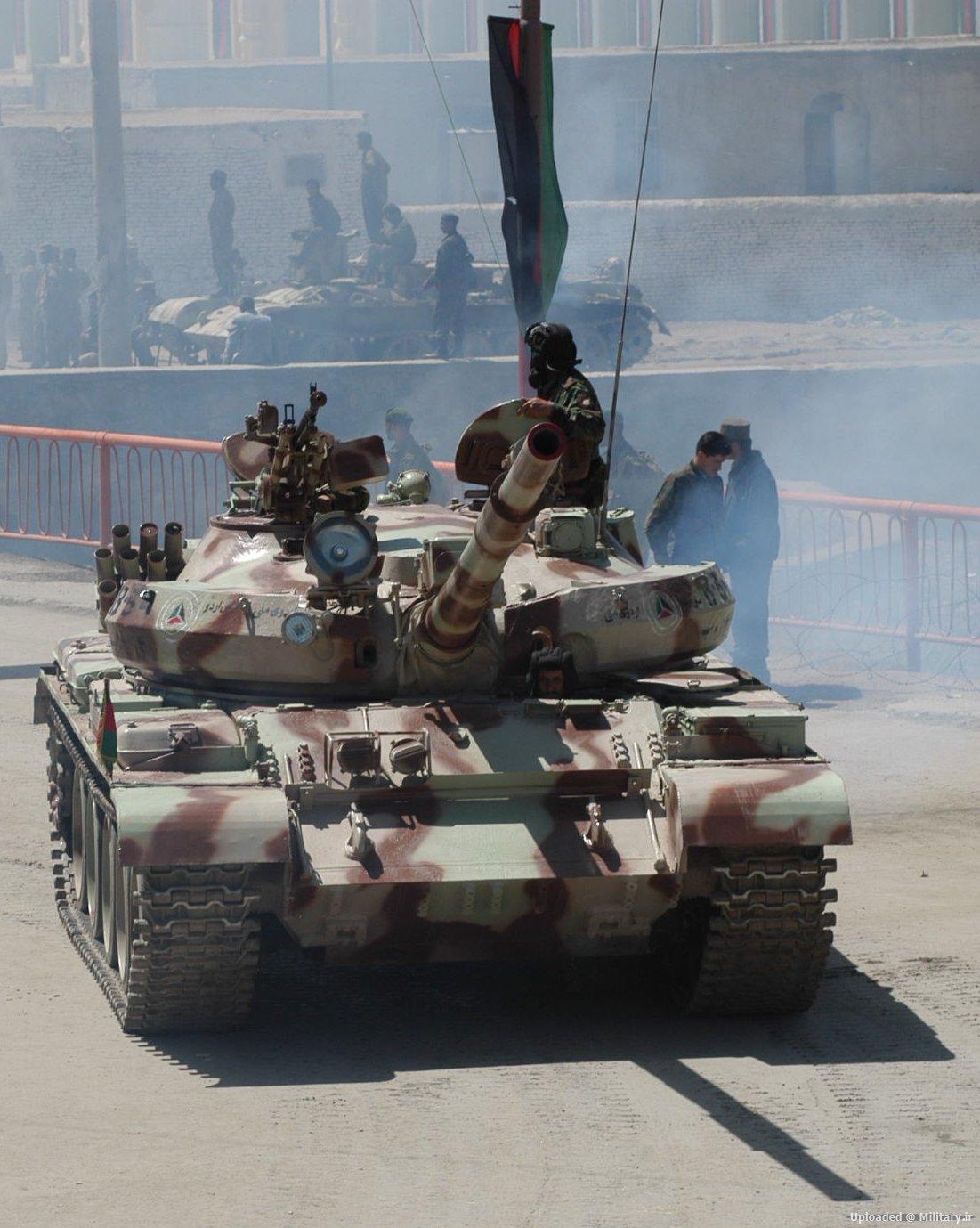 T-62M_Kabul.JPG