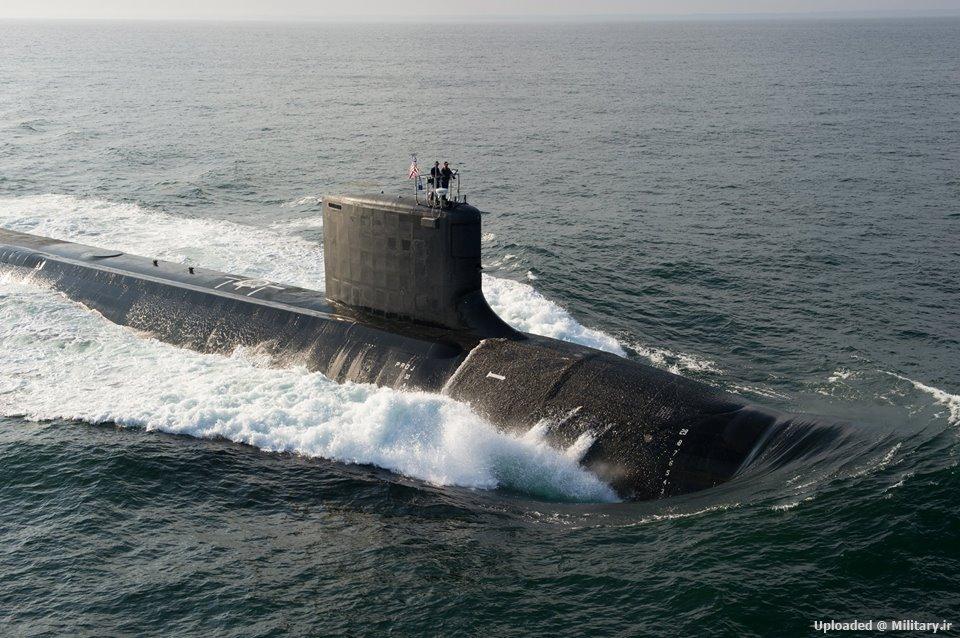 USS_North_Dakota_28SSN-78429_at_sea_in_A