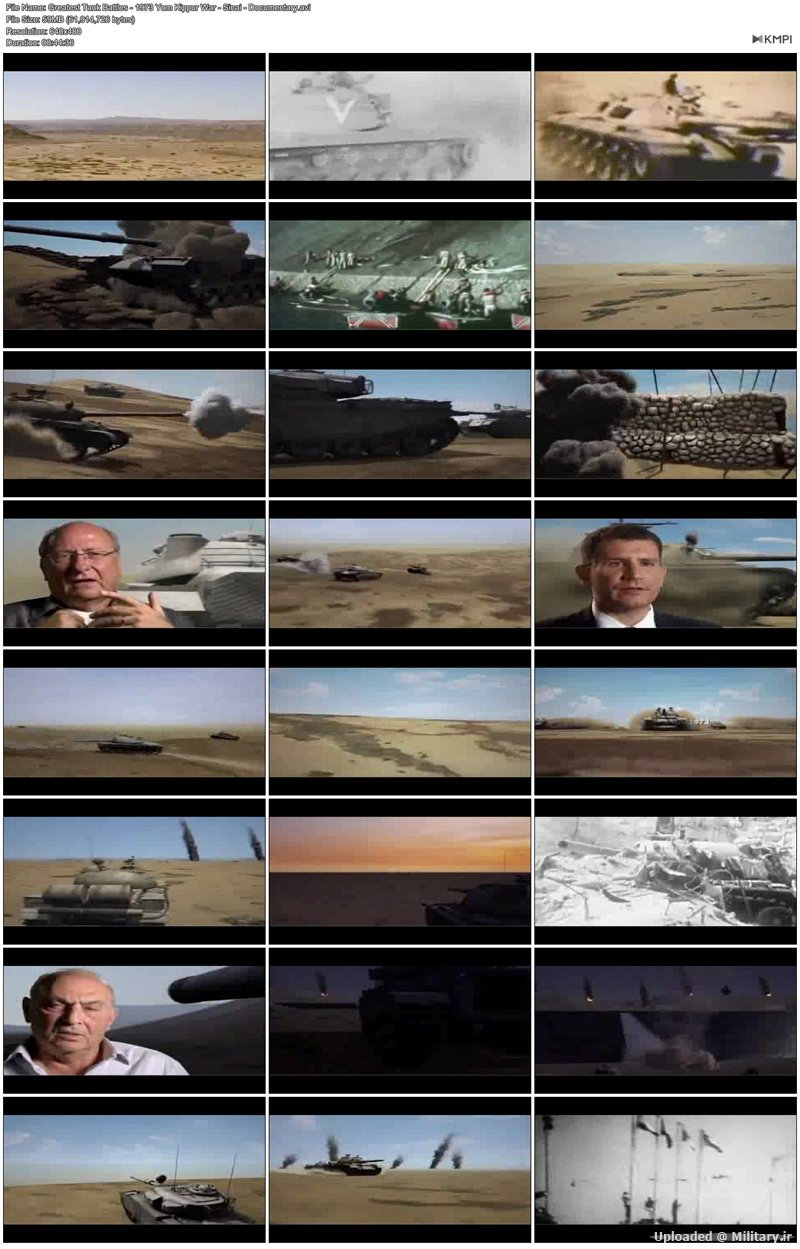 Greatest_Tank_Battles_-_1973_Yom_Kippur_