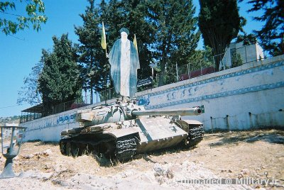 normal_800px-South_leb_army_hezbo_khomem