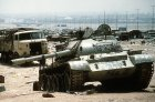 thumb_800px-Destroyed_Iraqi_T-55_on_high