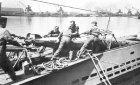 thumb_u-boat-torpload.JPG