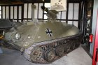 thumb_800px-Panzermuseum_Munster_2010_09