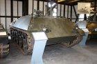 thumb_Panzermuseum_Munster_2010_0915.JPG