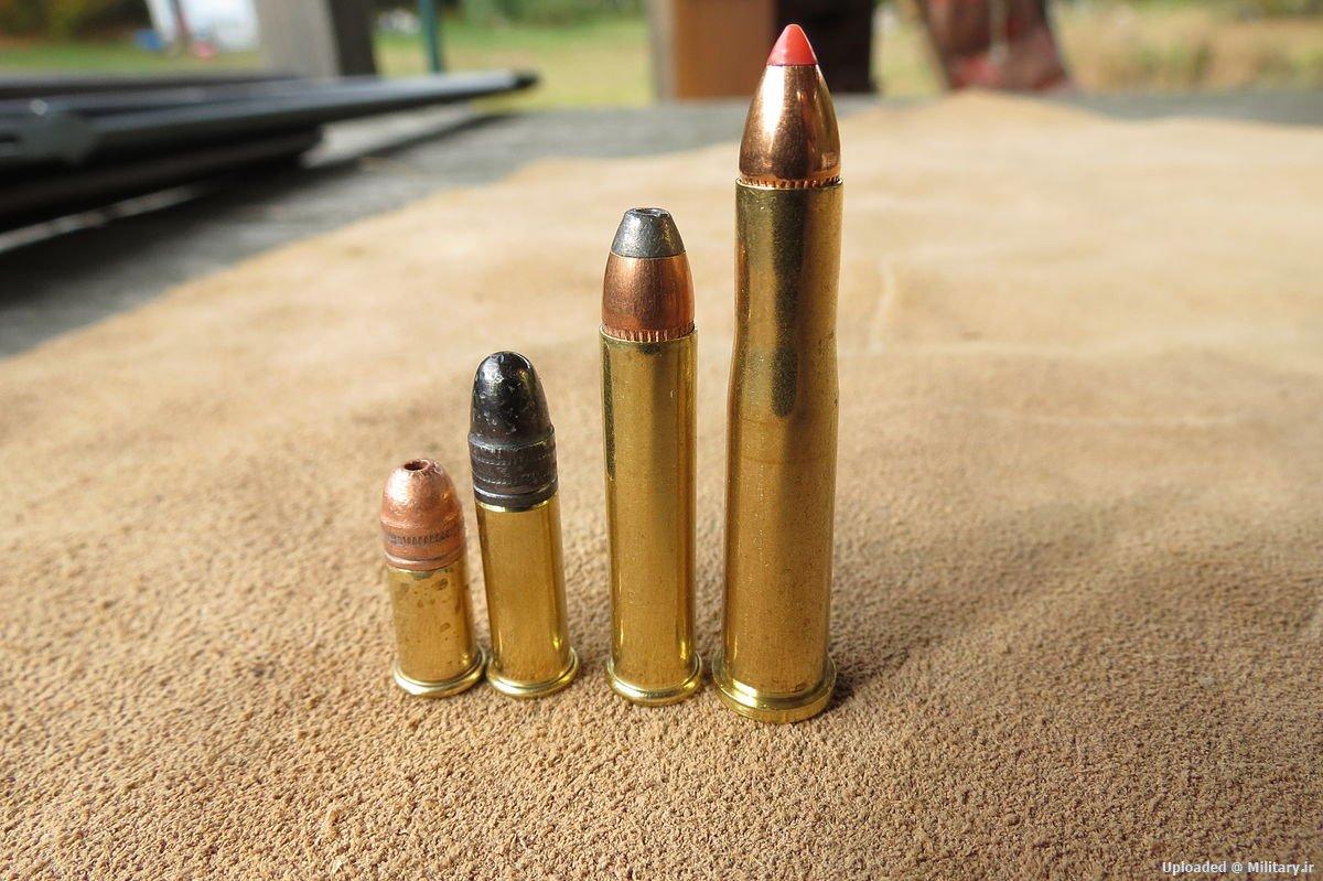 1200px-22_short_22_long_rifle_22_magnum_