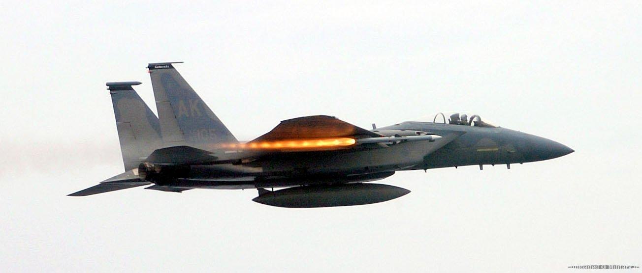 030515-F-7709A-003.JPG