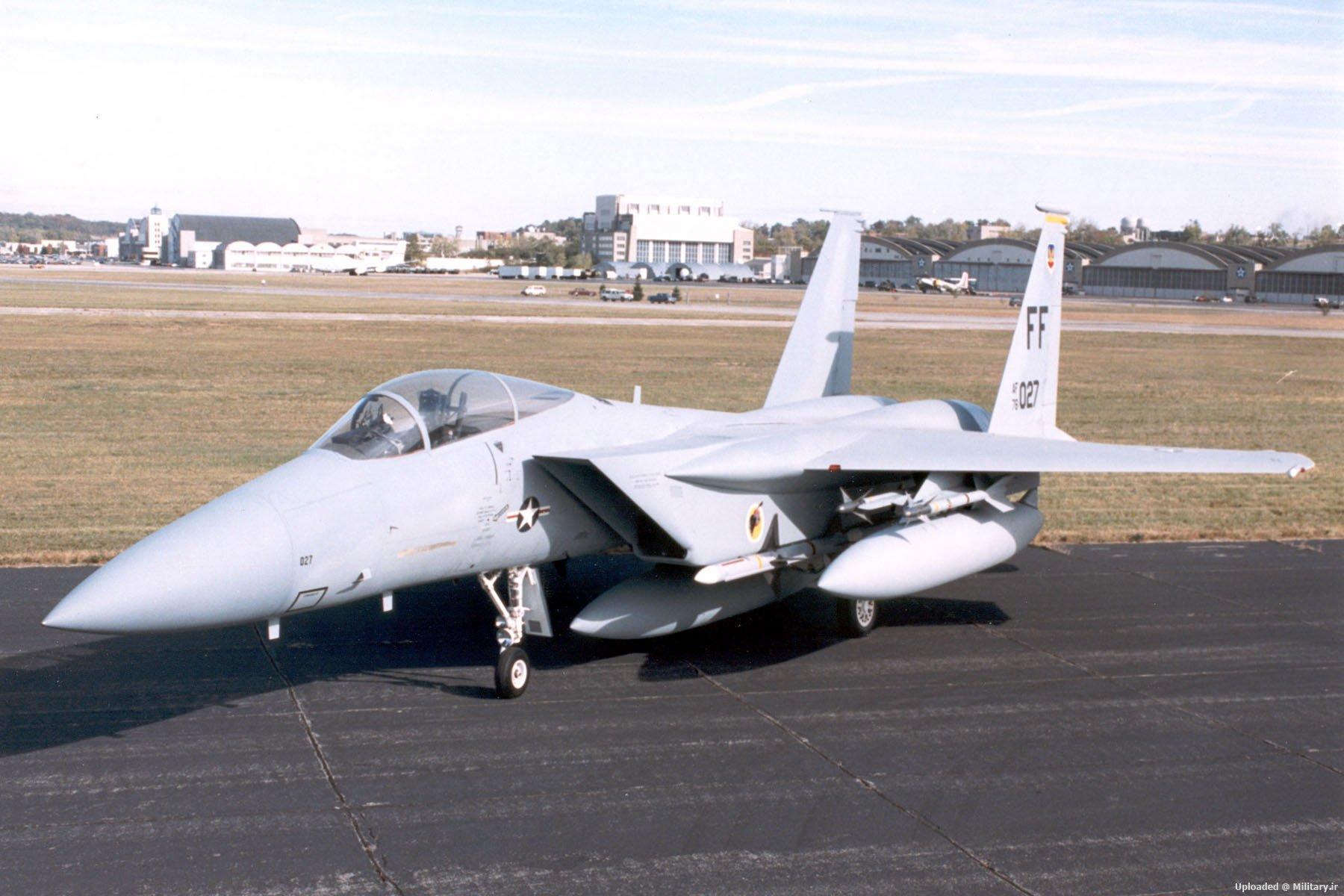 050321-F-1234P-005.JPG
