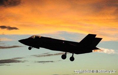 636054150543775261-F-35-3.JPG