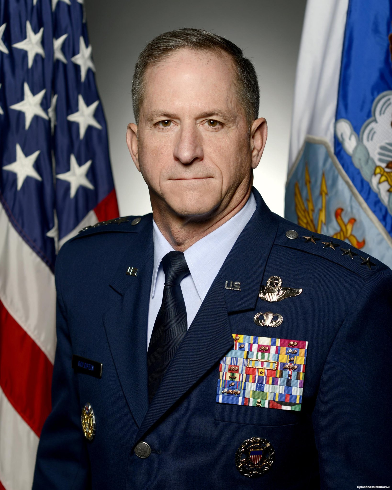 Air_Force_Chief_of_Staff_Gen__David_L__Goldfein_.JPG