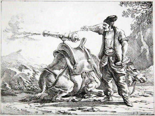 Camel_artillery_iran.JPG
