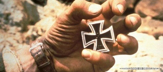 Cross_of_Iron_04.JPG