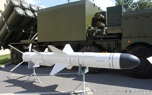 Uran_E_KH_35_Anti-ship_missile_complex_R