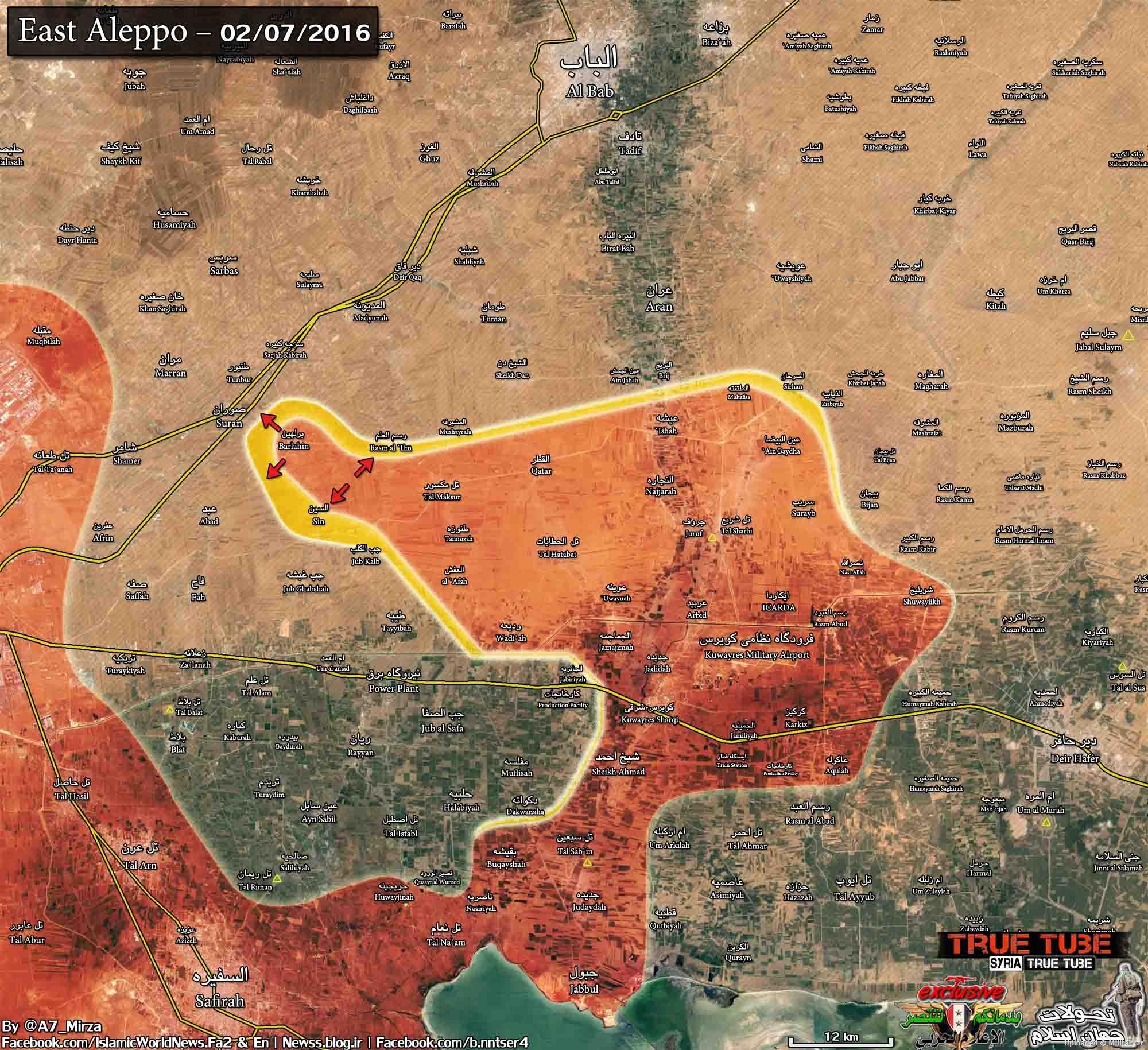 East_Aleppo_12km_cut1_7feb_18bahman_low.