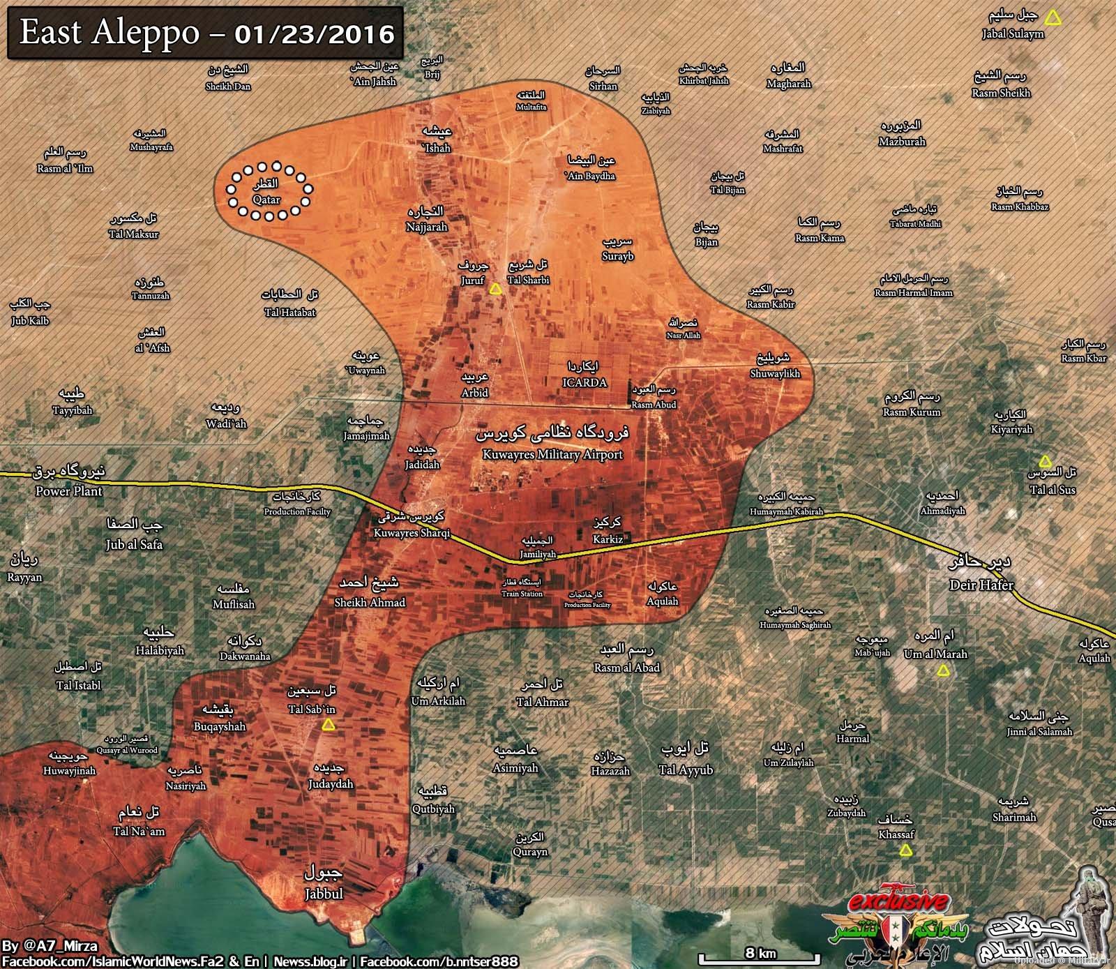 East_Aleppo_1km_cut3_23jan_3bahman.JPG