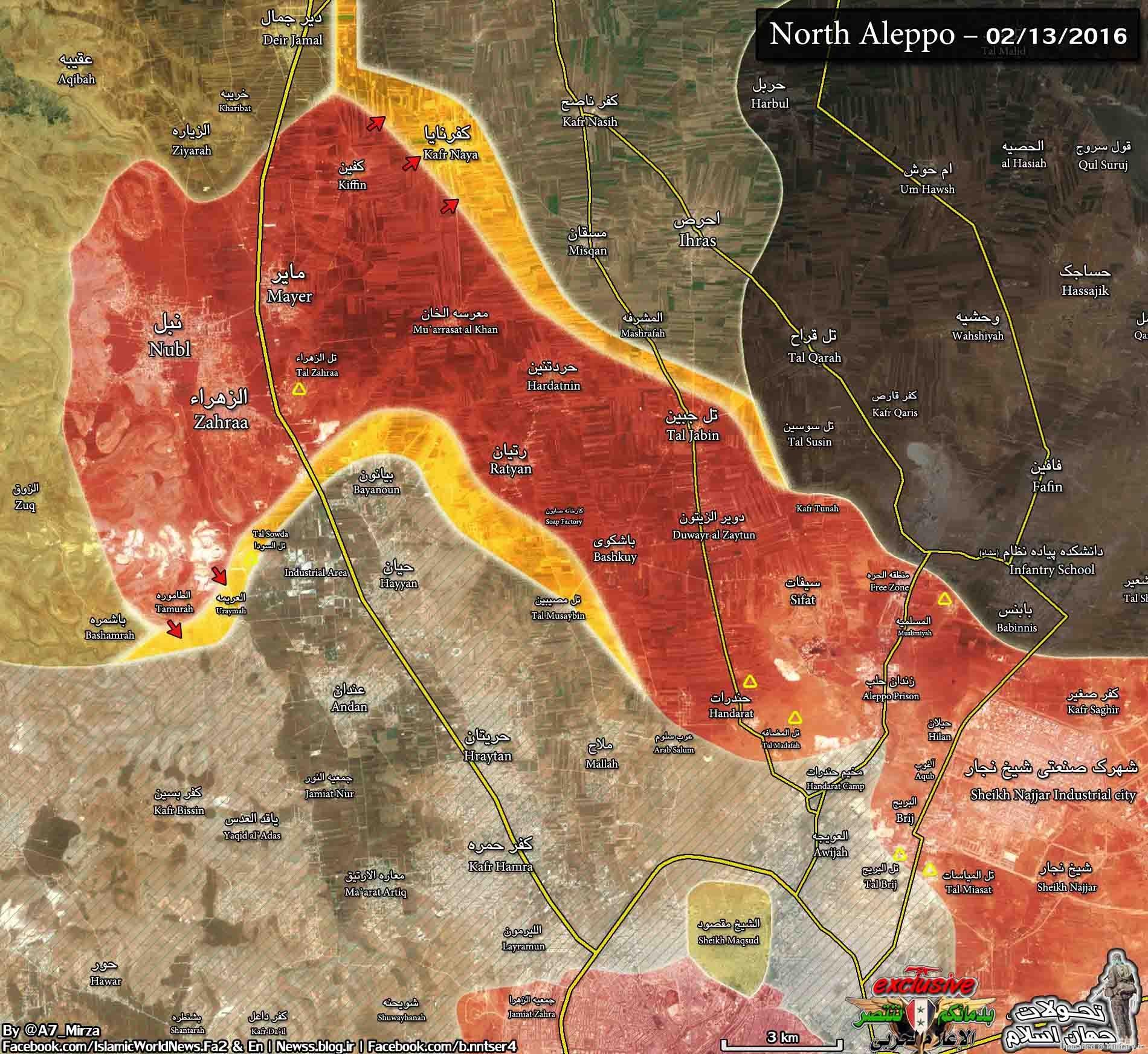 North_Aleppo_3km_cut1_13feb_23bahman_low