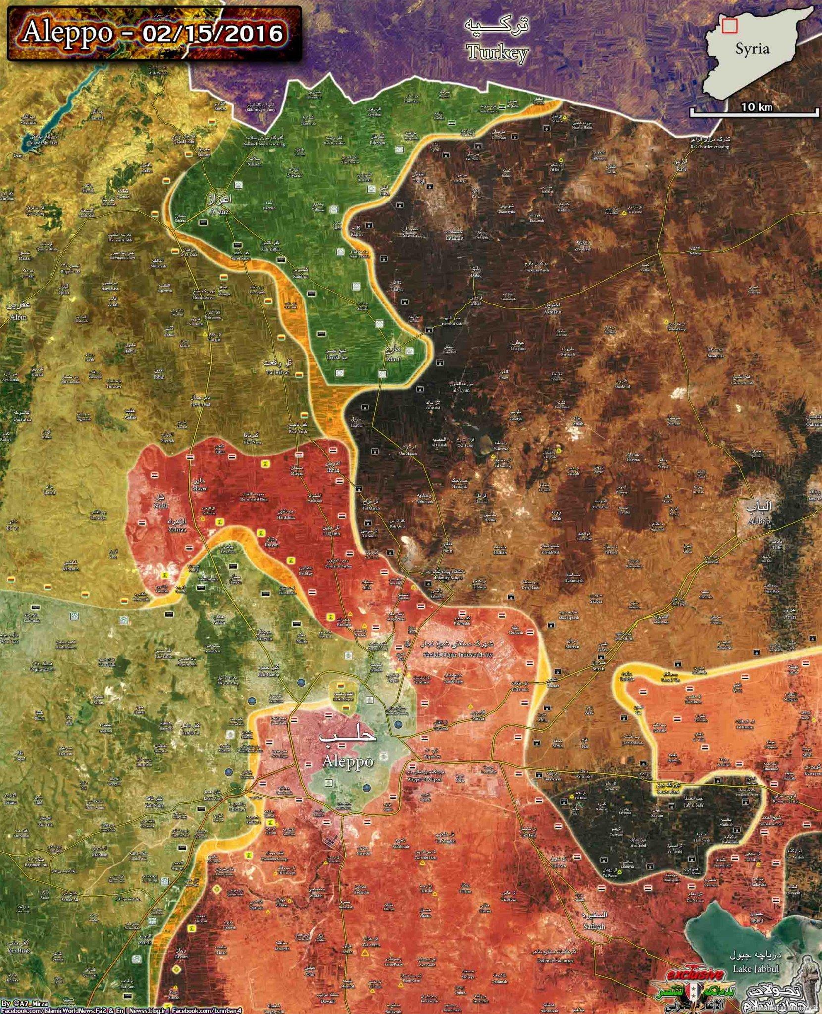 North_Aleppo_wide_10km_15feb_26bahman_lo