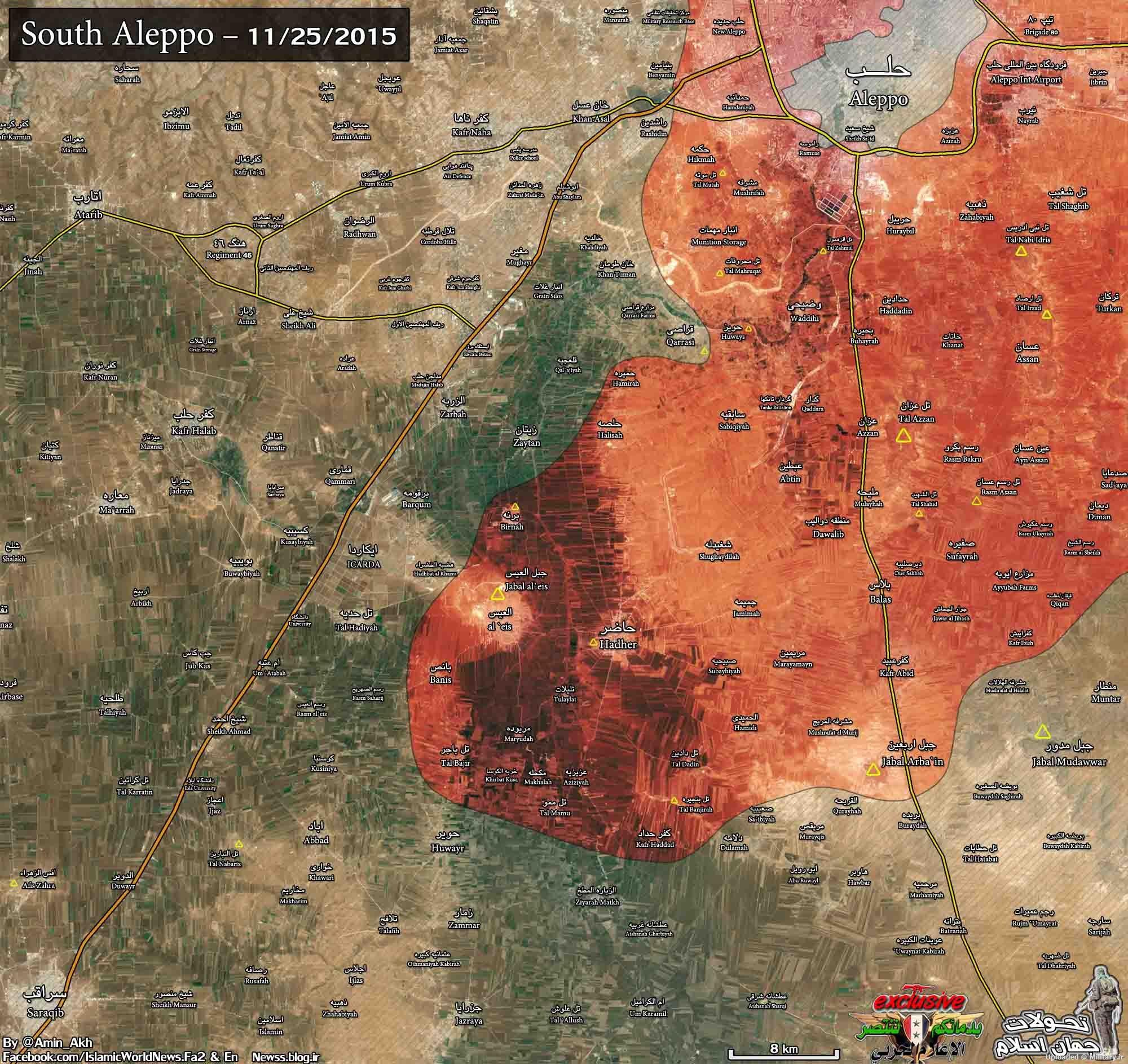 South_Aleppo_1km_cut1_25nov_4azar_low.JP