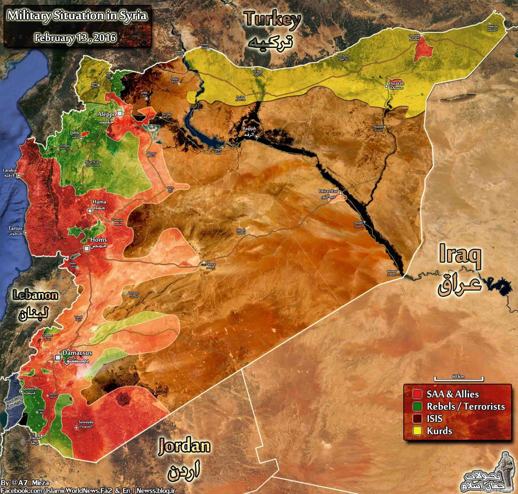 Syria_map_wide_13feb_24bahman_low.JPG