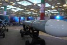 Hoveizeh_cruise_missile_2.JPG