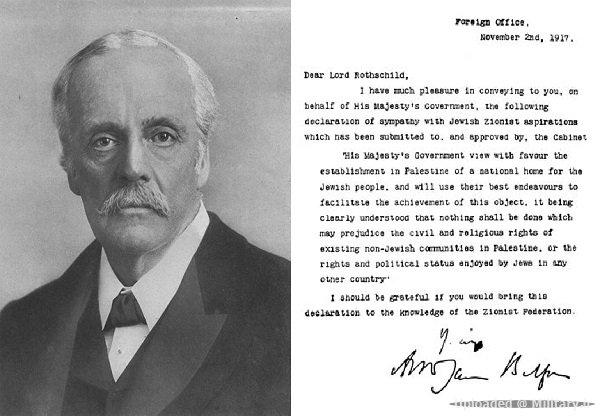 Balfour_portrait_and_declaration.JPG