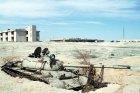 thumb_Abandoned_Iraqi_T-55_tank_near_Kuw