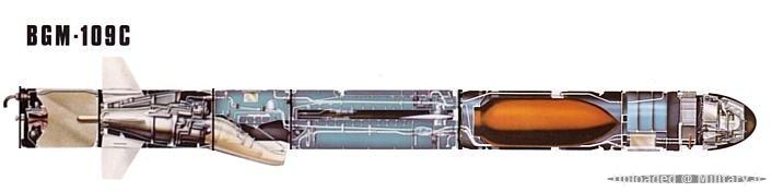 BGM-109C-Cutaway-S-2.JPG