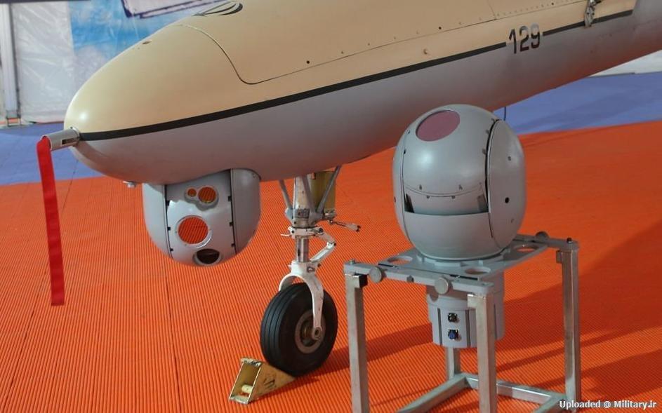 Multi-Sensor_Targeting_System_.JPG
