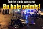 thumb_sultanbeyli-de-intihar-saldirisi-5