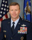 LIEUTENANT_GENERAL_TOD_D__WOLTERS_USAF.JPG