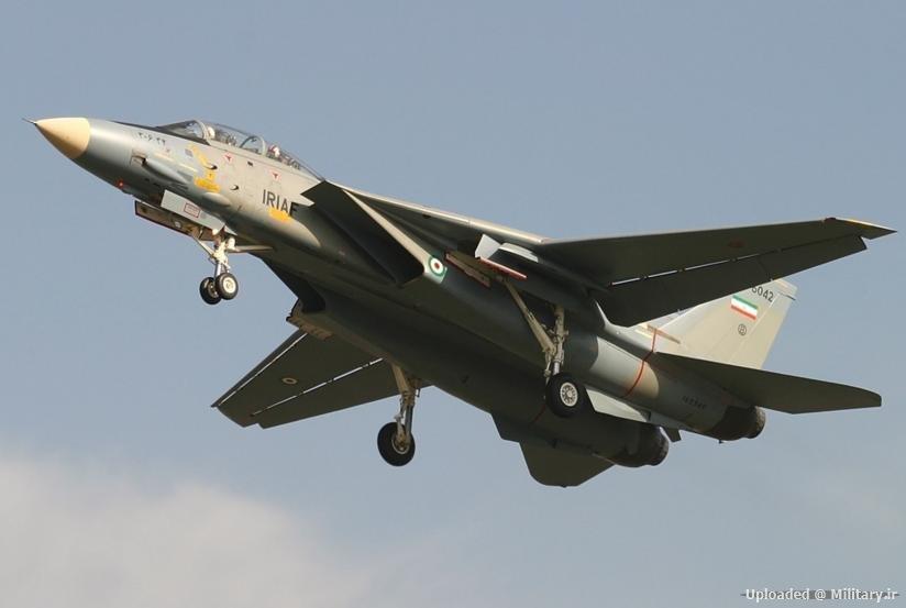 F14A.JPG
