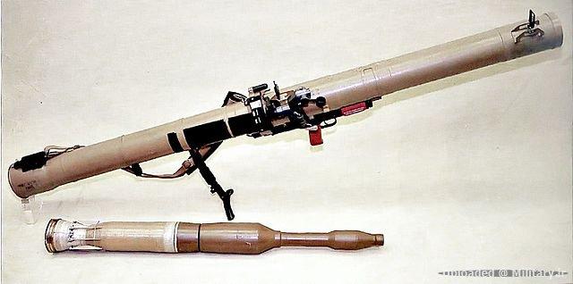 640px-RPG-29_USGov.JPG