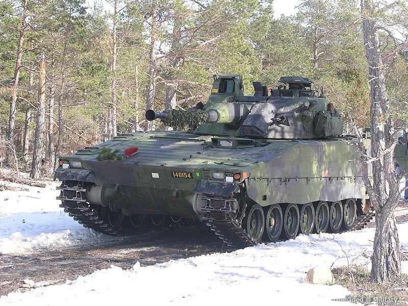 800px-Swedish__40_mm_L-70_CV9040.JPG