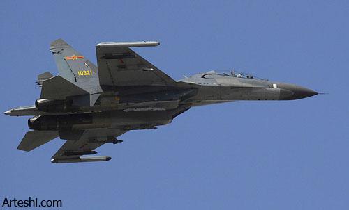 800px-Chinese_Su-27.JPG