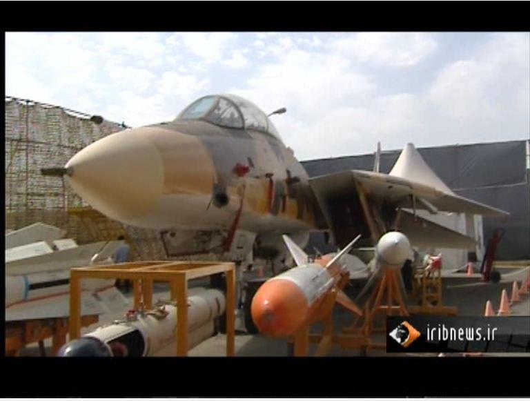 F-14IR.JPG