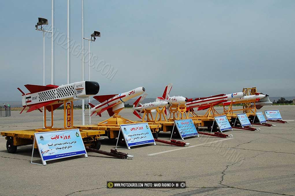 IRIAF-AIR_FORCE-IRAN05.JPG