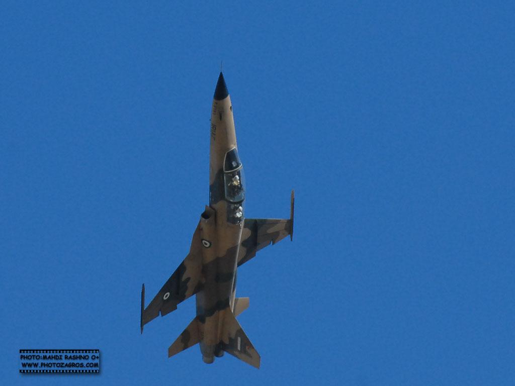 IRIAF-F5-AIR_FORCE-IRAN_10.JPG