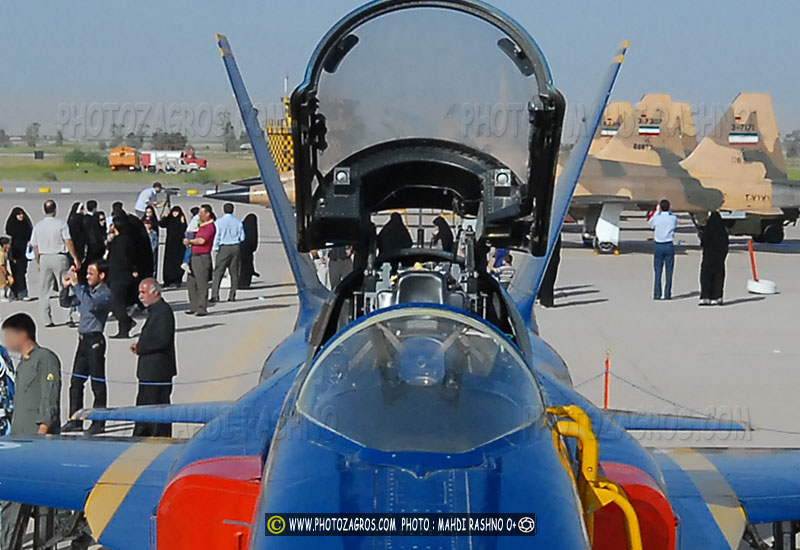 IRIAF-thunderbolt-AIR_FORCE-IRAN_6.JPG