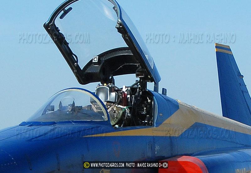 IRIAF-thunderbolt-AIR_FORCE-IRAN_7.JPG