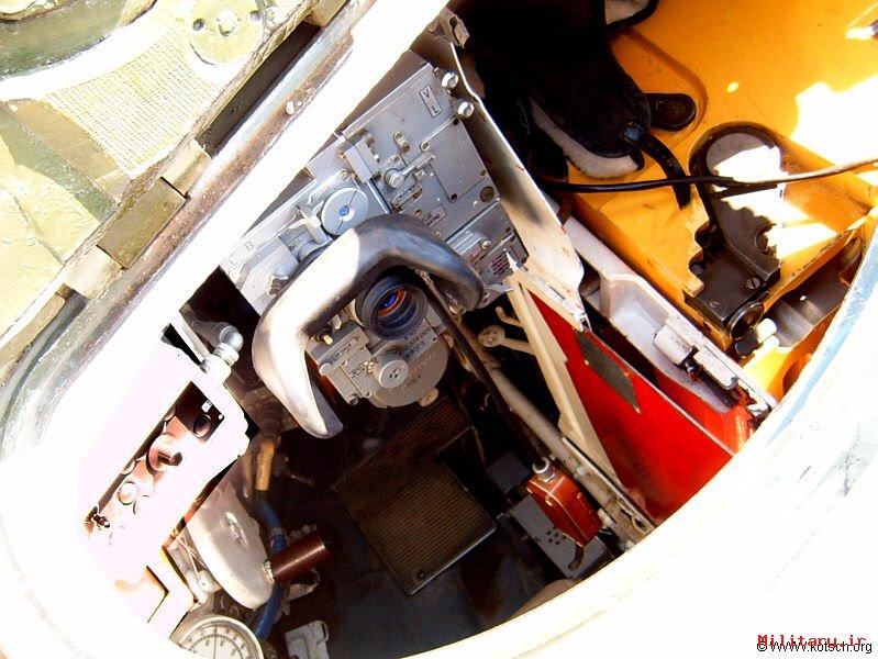 T-90S_062-A%7E0.JPG