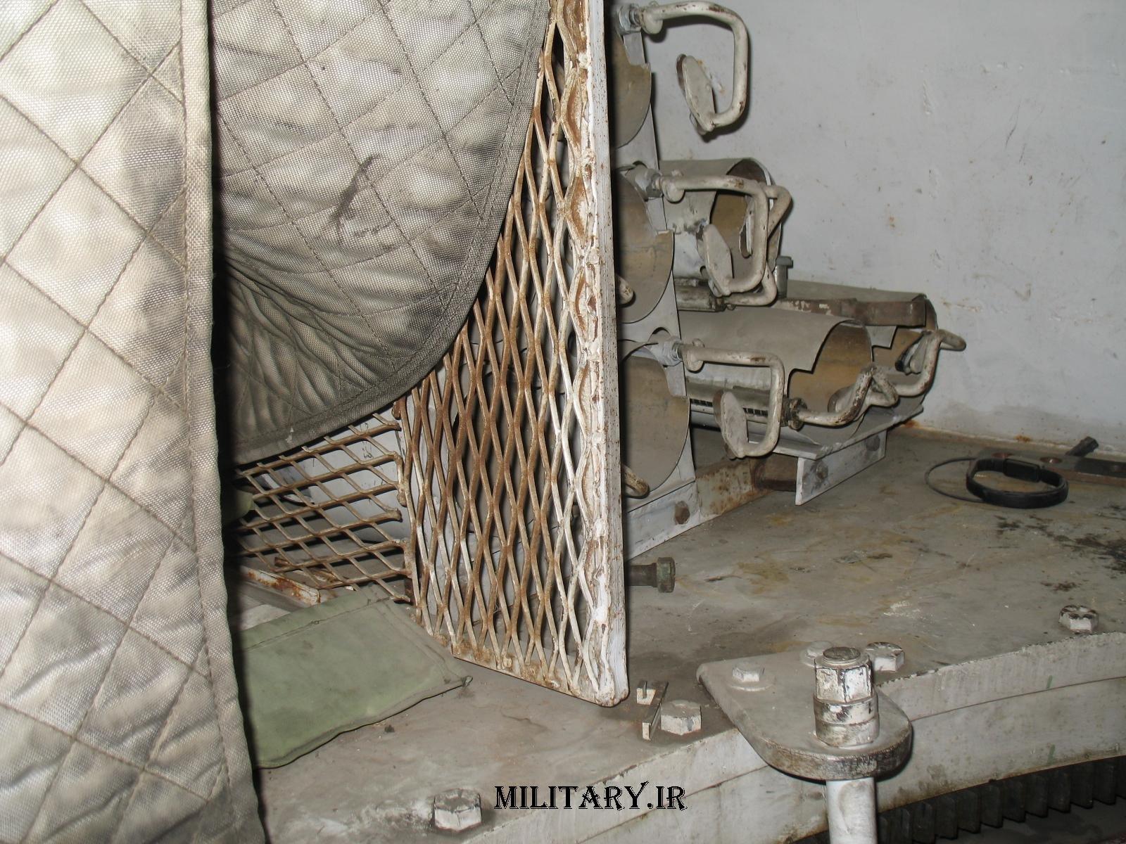 http://gallery.military.ir/albums/userpics/Zulfiqar1_%2819%29.JPG