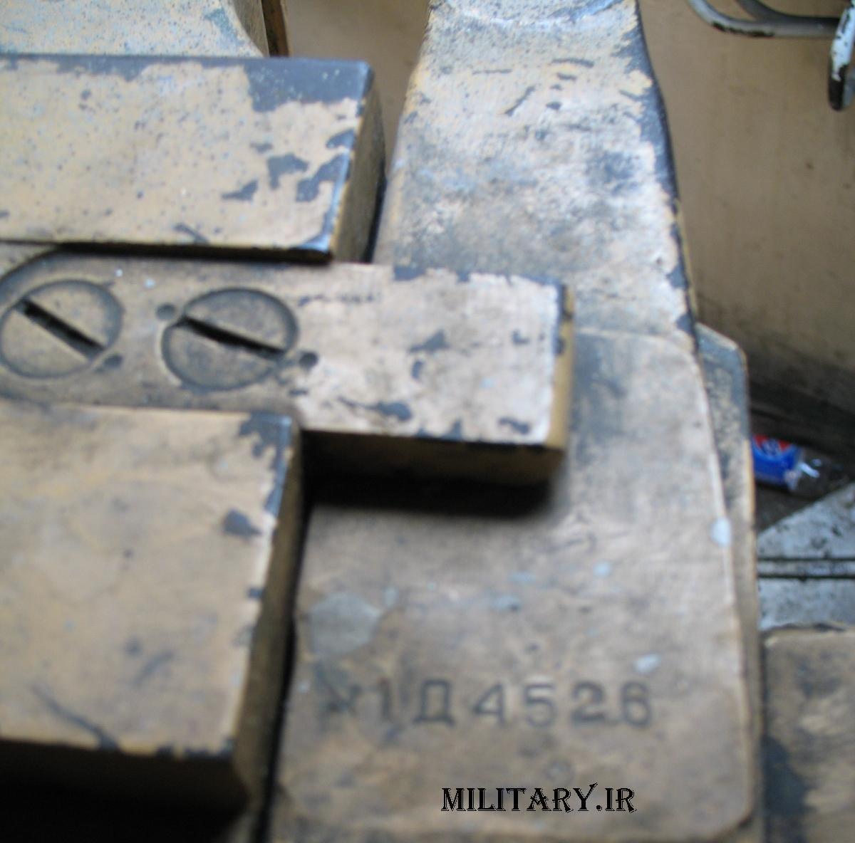http://gallery.military.ir/albums/userpics/Zulfiqar1_%2821%29.JPG