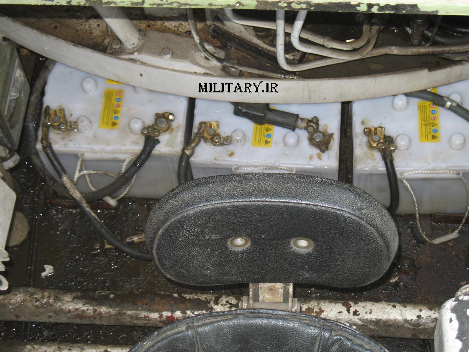 http://gallery.military.ir/albums/userpics/Zulfiqar1_%286%29.JPG