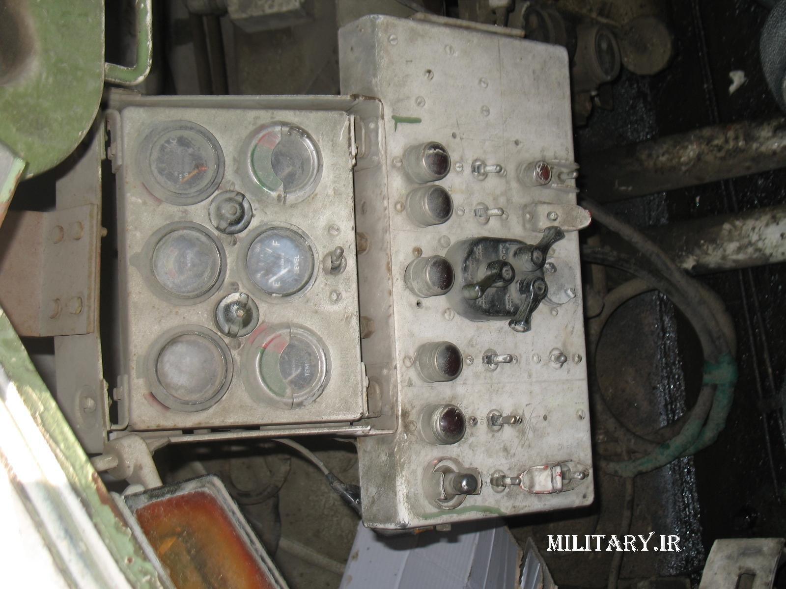 http://gallery.military.ir/albums/userpics/Zulfiqar1_%287%29.JPG